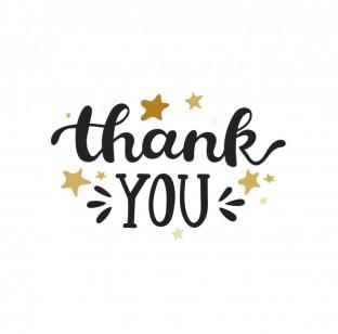 thank-you-handwritten-inscription_1436-248
